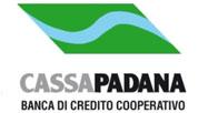 CassaPadana